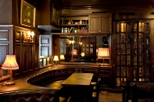 The Whiskey Bar, Oslo